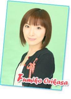 折笠富美子の画像 p1_8