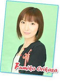 折笠富美子の画像 p1_11