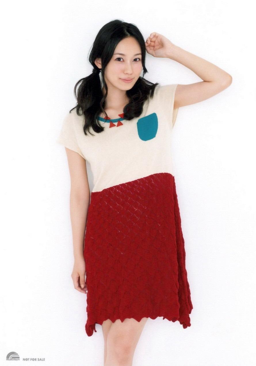 寿美菜子の画像 p1_36