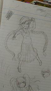 ジェノちゃんの画像(プリ画像)