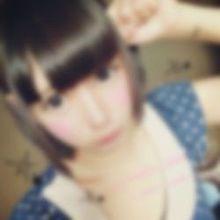 ...  (( ∩o・。`☆!ミの画像(プリ画像)