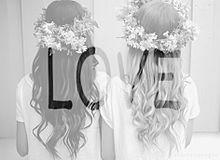 LOVEの画像(透けてるに関連した画像)