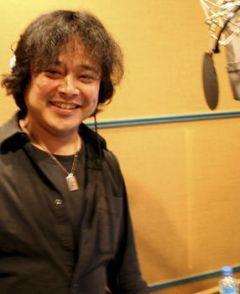 檜山修之の画像 p1_9