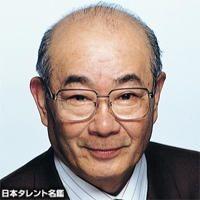 大塚周夫さんの画像(大塚周夫に関連した画像)