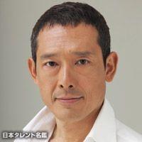鶴見辰吾さんの画像(理事長に関連した画像)