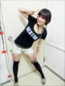 藏合紗恵子さんの画像(プリ画像)