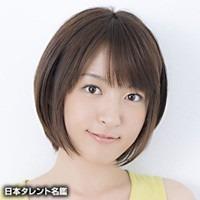 小松未可子さんの画像(プリ画像)