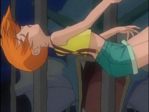 カスミちゃんの画像(プリ画像)