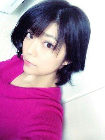 伊瀬茉莉也の画像 p1_2