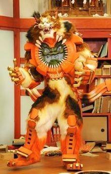 妖怪ネコマタ(CVウィスパーでウィス!)の画像(プリ画像)