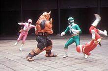 格闘技サイマ獣スパルタンの画像(格闘技に関連した画像)