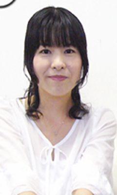 丹下桜の画像 p1_25