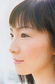 折笠富美子さんの画像(折笠富美子さんに関連した画像)