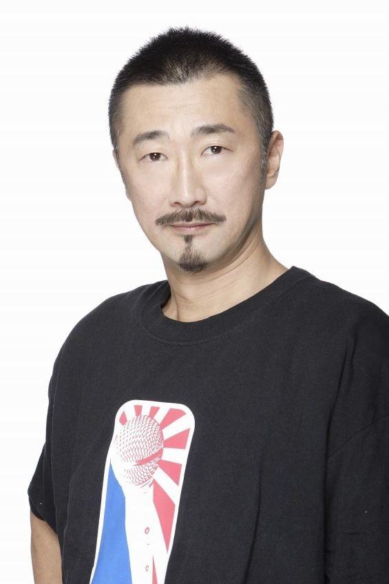 大塚明夫の画像 p1_40