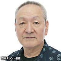 青野武さん[6661571]|完全無料...