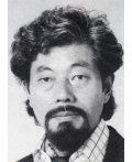 蟹江栄司さんの画像(蟹に関連した画像)