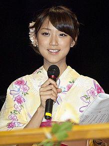 竹内由恵さんの画像(テレビ朝日に関連した画像)