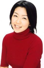 伊藤美紀さんの画像(伊藤美紀に関連した画像)