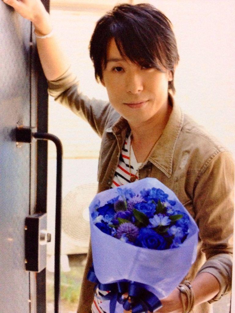 鈴村健一の画像 p1_26