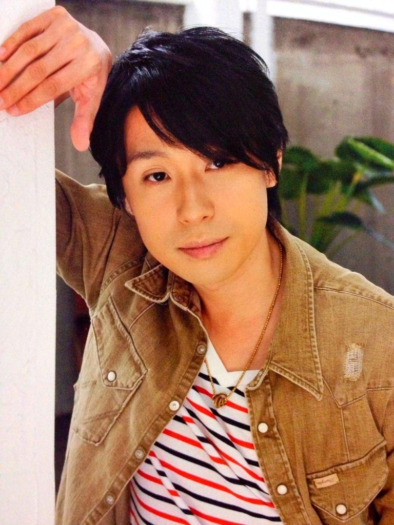鈴村健一の画像 p1_31