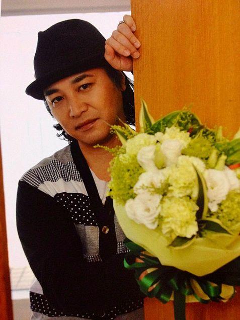鳥海浩輔の画像 p1_34
