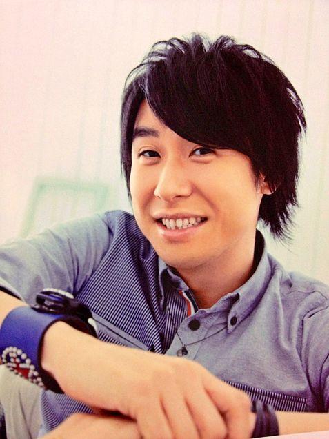 鈴村健一の画像 p1_5