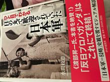 日の丸で歓迎されていた日本軍 中国 韓国 歴史の真実 プリ画像