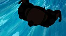 Onepiece Hawk eye vs Diamond Jozの画像(ONEPIECEに関連した画像)