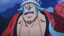 onepiece 924の画像(ONEPIECEに関連した画像)