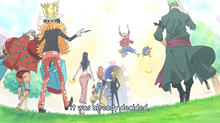 onepiece frankyの画像(ONEPIECEに関連した画像)