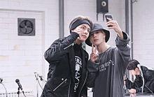 ばんたんのカップリング♡の画像(ちむちむに関連した画像)
