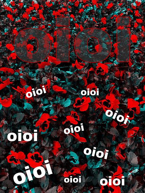 oioiの画像(プリ画像)