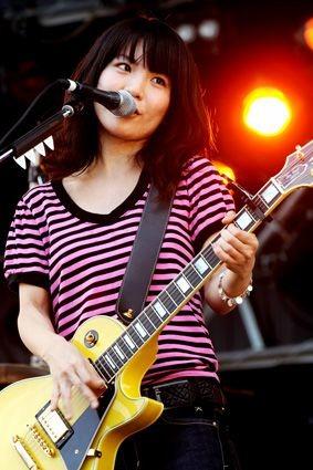 橋本絵莉子の画像 p1_29