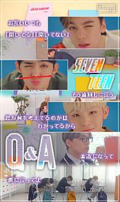 ( √ ) : Q&A プリ画像