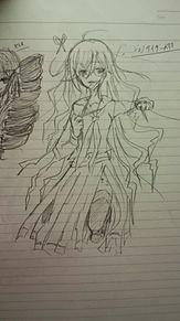 ジェノサイダー翔の画像(プリ画像)