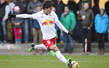 サッカーの画像(オーストリアに関連した画像)