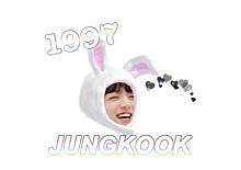 JUNGKOOK プリ画像
