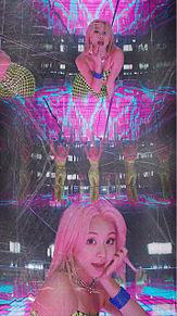 Fancy twice 壁紙の画像(ソン・チェヨンに関連した画像)