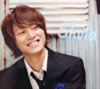 Shota Y  保存ポチ プリ画像