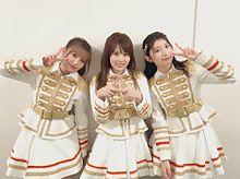 AKB48  teamAの画像(teamAに関連した画像)