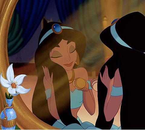 Disney   ディズニーの画像(プリ画像)
