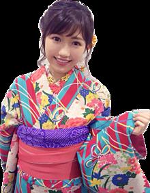 Mayu Watanabe 透過の画像(プリ画像)