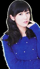 Mayu Watanabeの画像(プリ画像)