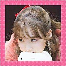 Lim Nayeon プリ画像