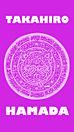 濱田崇裕 待ち受けサイズ パープル 紫色 プリ画像