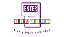 TravisJapan単独コンサートおめでとう!!!! プリ画像