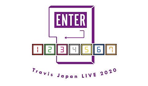 TravisJapan単独コンサートおめでとう!!!!の画像(プリ画像)