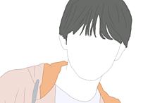 リクエスト!の画像(吉沢亮に関連した画像)