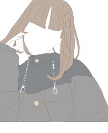 リクエストの画像(レギュラーモデルに関連した画像)