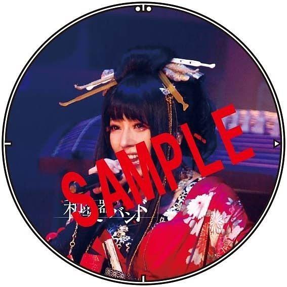 和楽器バンドの画像 p1_38